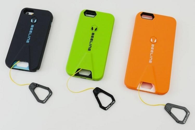 beeline-carabiner-phone-case-1