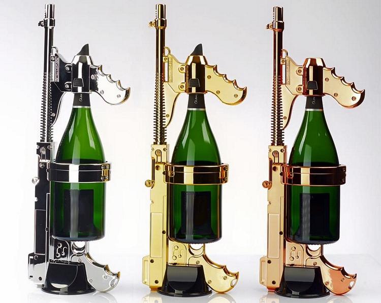 champagne-gun-1