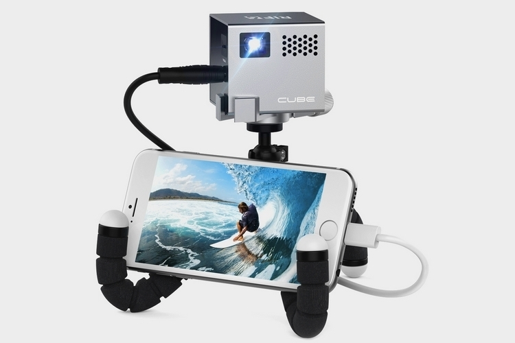 cube-projector-2