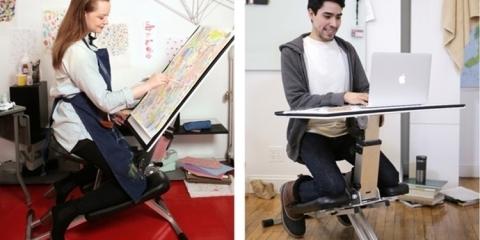 edge-desk-2