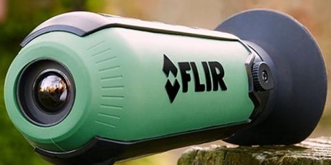 flir-scout-tk-1