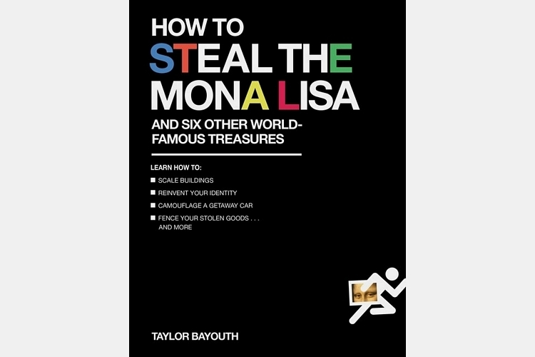 how-to-steal-the-mona-lisa-1