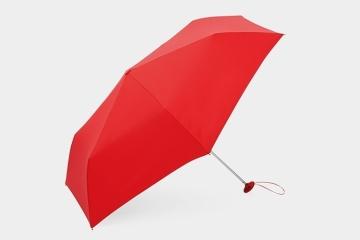 instant-dry-umbrella-1