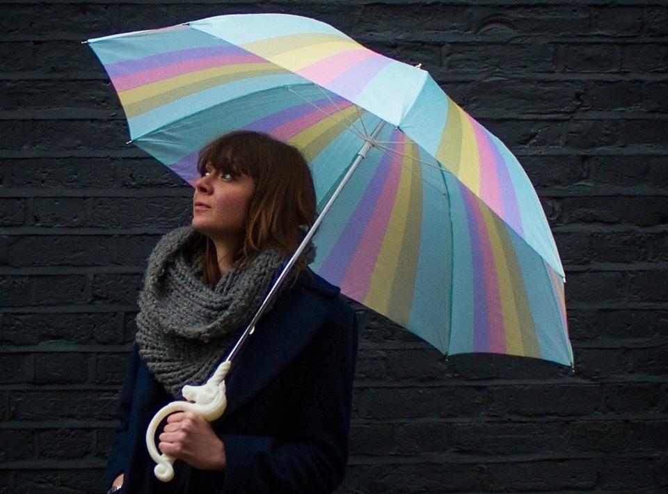 magical-unicorn-umbrella-2