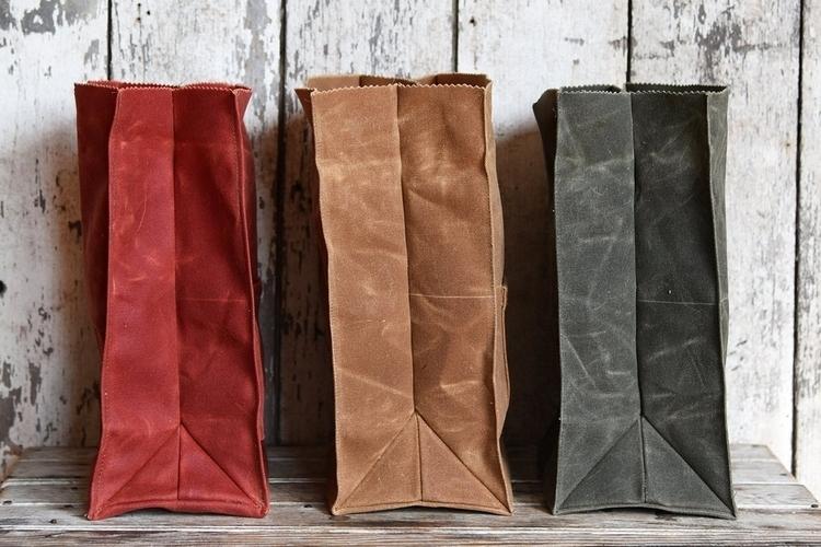 marlowe-lunchbag-1
