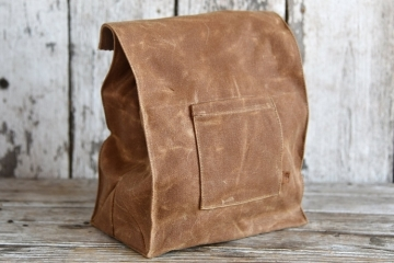 marlowe-lunchbag-3