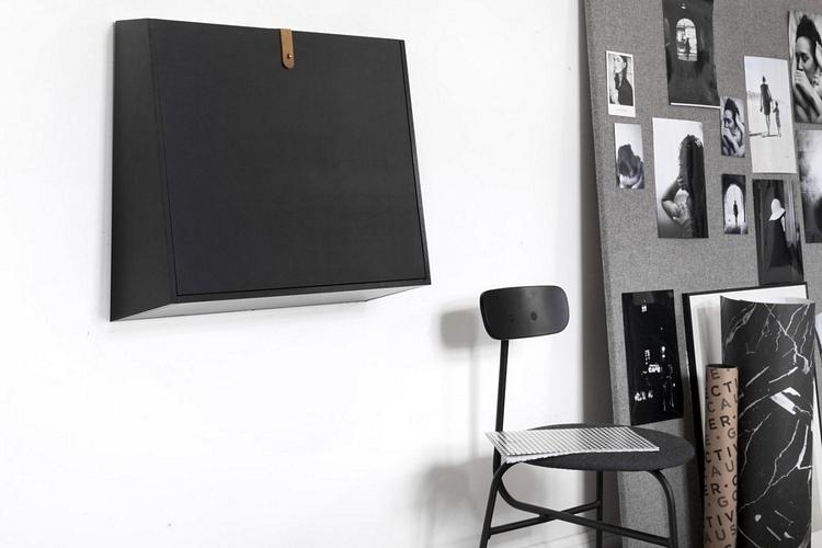 menu-wall-desk-2