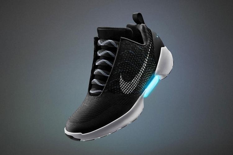 nike-hyperadapt-self-lacing-shoes-1