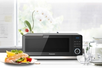 panasonic-countertop-induction-oven-1