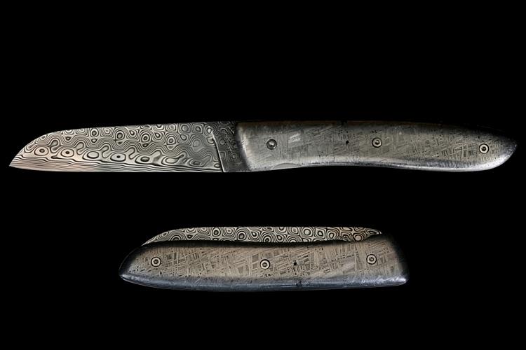 perceval-damascus-blade-meteror-scales-1