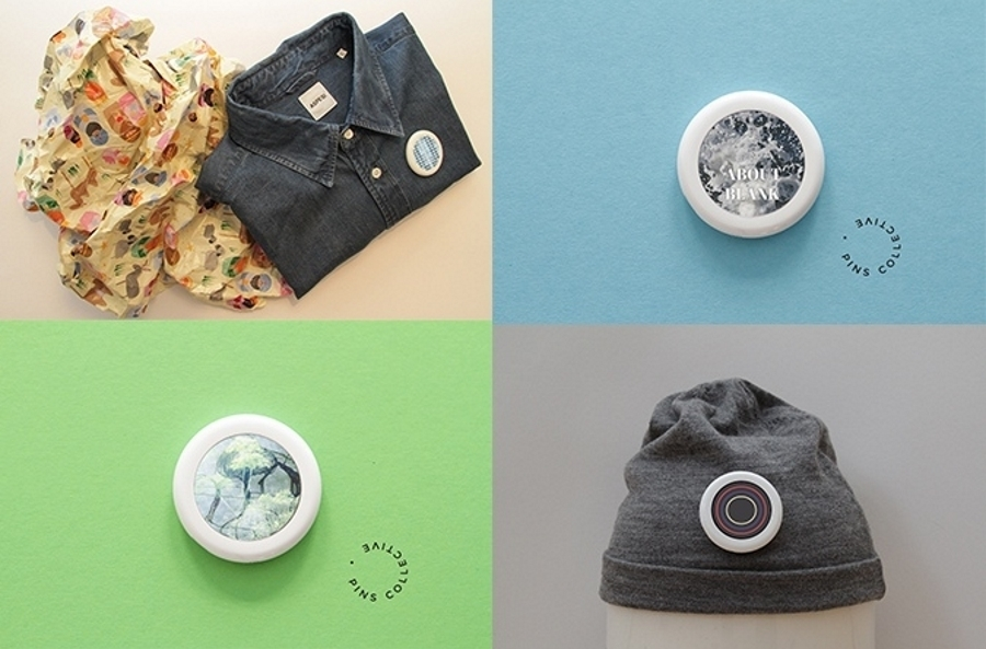 pins-collective-2