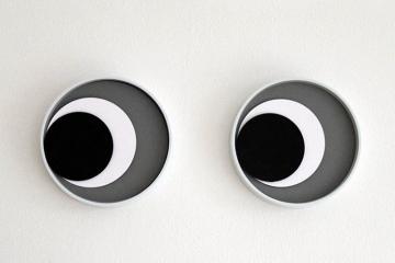 popeye-clock-1
