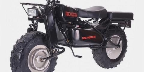 rokon-trailbreaker-1