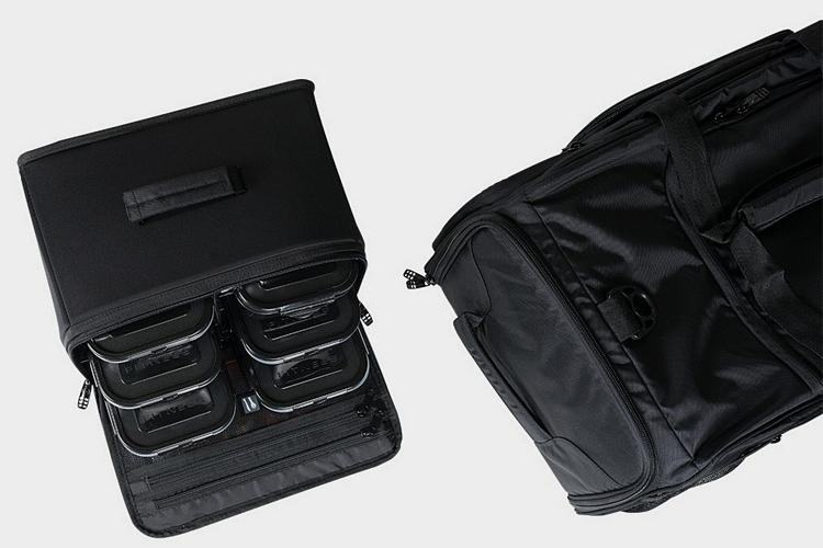 six-pack-beast-duffle-bag-3