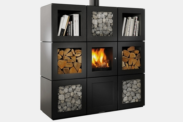 speetbox-wood-stove-3