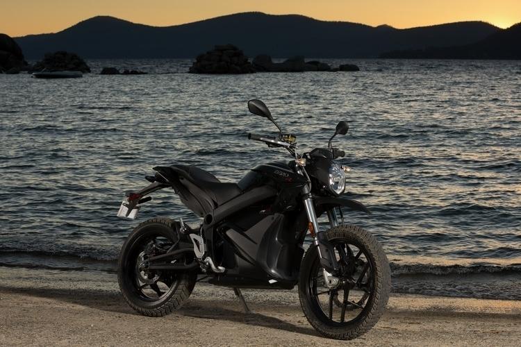 zero-motorcycles-dsr-1
