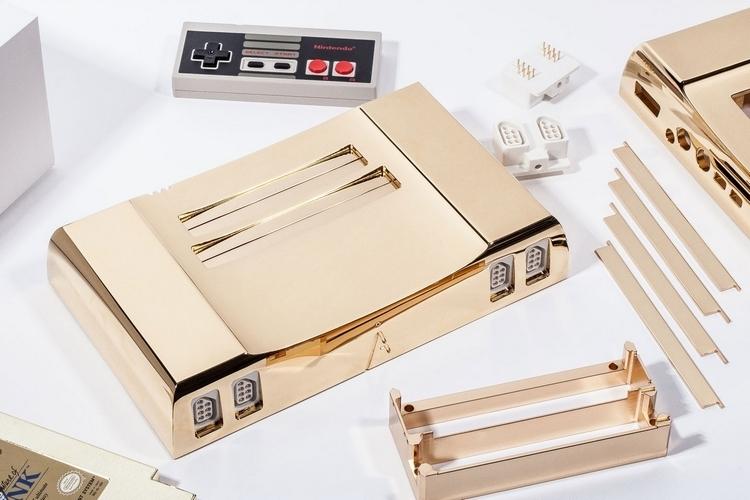 24-karat-gold-plated-analogue-nt-1