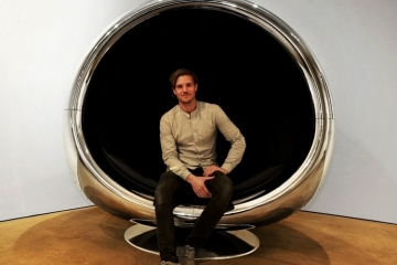 737-cowling-chair-2
