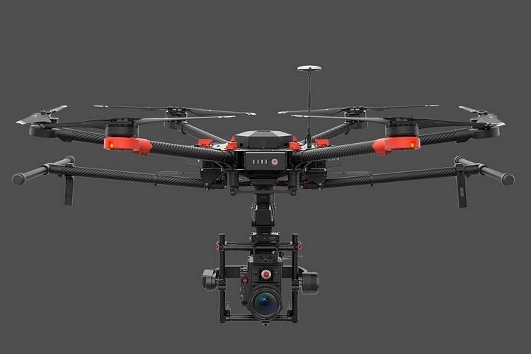 drone dji like  | 618 x 348