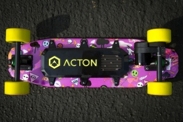 acton-blink-board-1