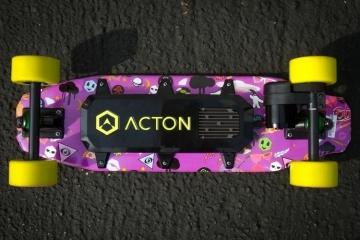 acton-blink-board-1