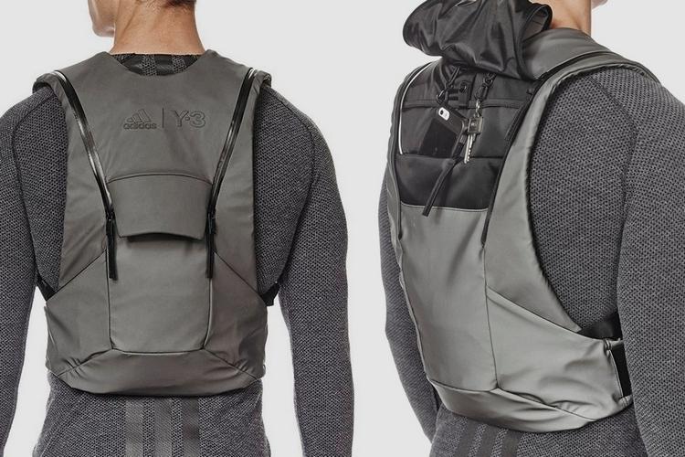 adidas-y3-sport-backpack-2