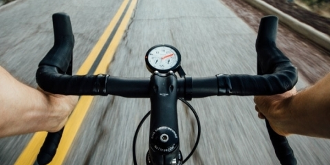analog-bike-speedometer-2
