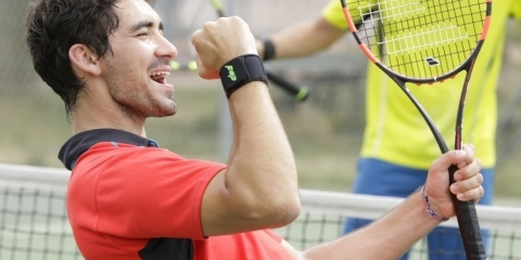 babolat-pop-tennis-sensor-2