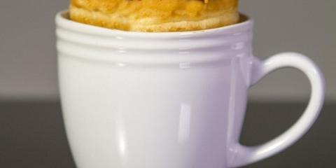 best-morning-ever-coffee-mug-0