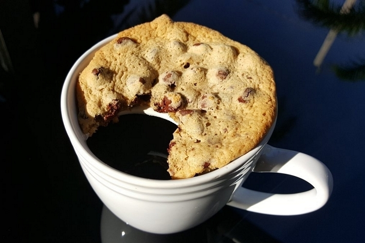 best-morning-ever-coffee-mug-2
