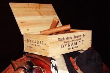 black-rock-powder-dynamite-firestarter-2
