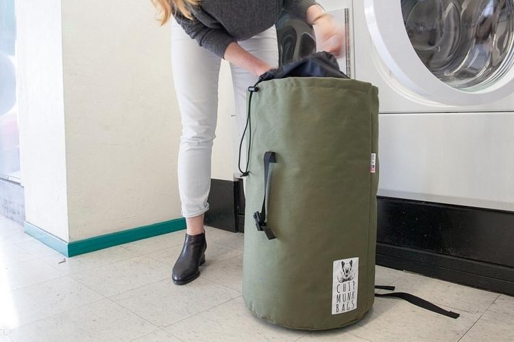 chipmunk-laundry-bags-3
