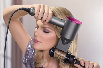 dyson-supersonic-hair-dryer-2