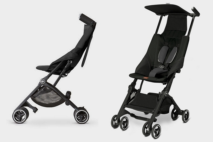 gb-pockit-stroller-1