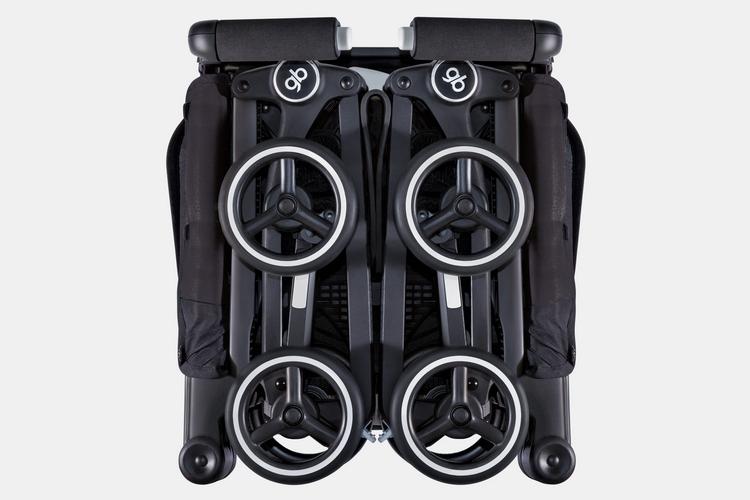 gb-pockit-stroller-3