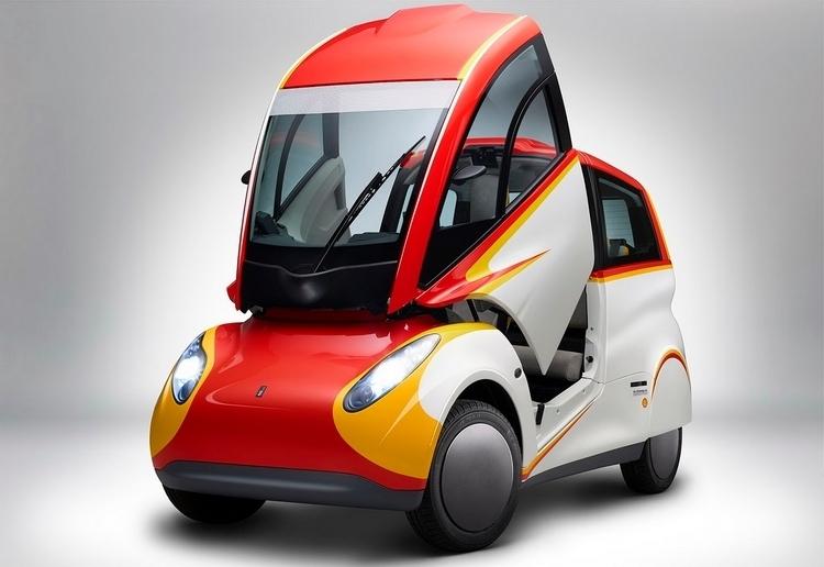 gordon-murray-shell-concept-car-0