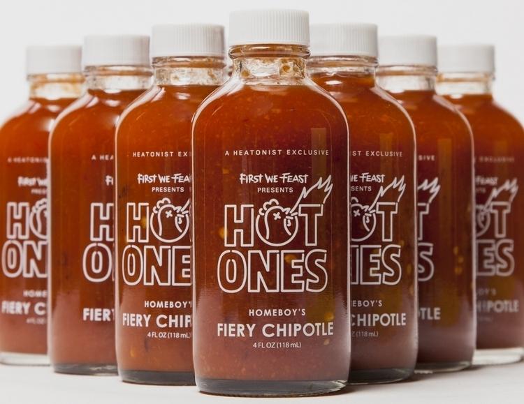 hot-ones-hot-sauce-2