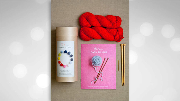 learn-to-knit-kit