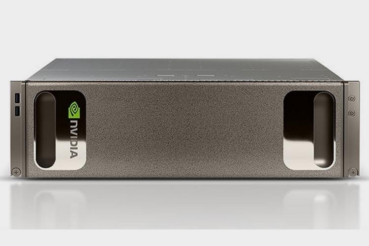 nvidia-dgx1-deep-learning-supercomputer-1
