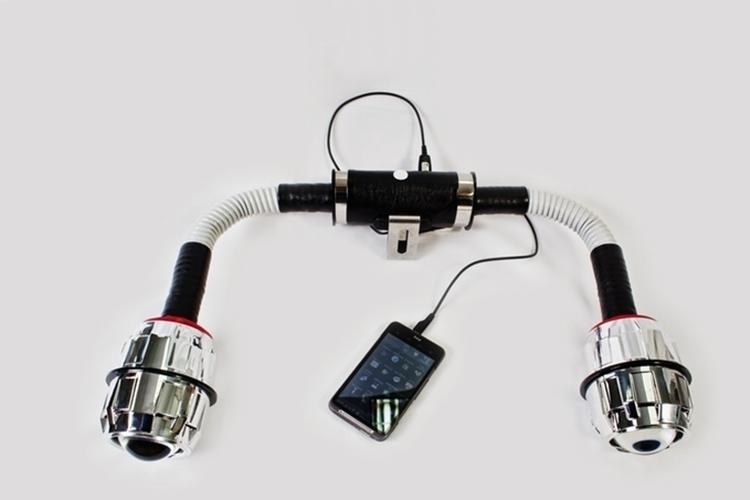 repulsor-wearable-flashlight-1