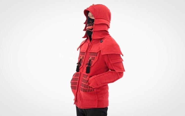 samurai-armor-hoodie-1