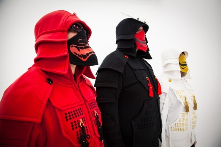 samurai-armor-hoodie-3