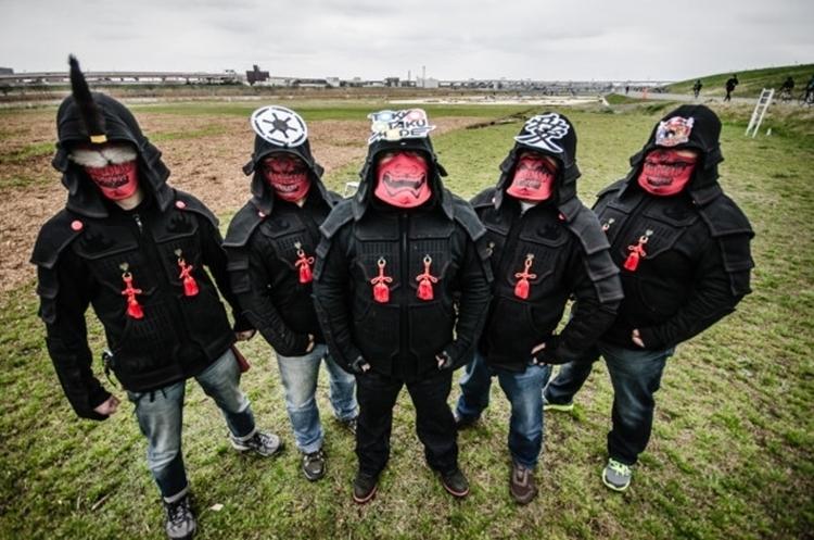 samurai-armor-hoodie-4