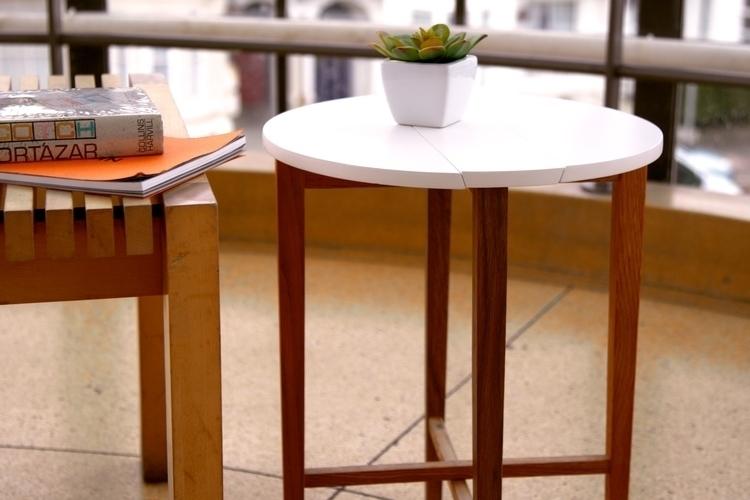 ta-bl-folding-table-2