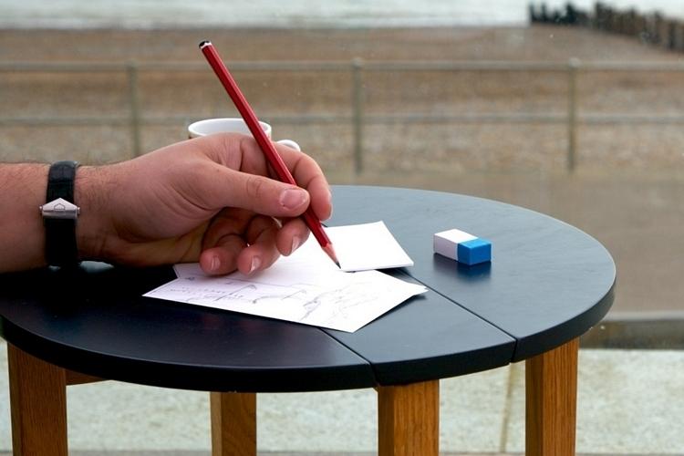 ta-bl-folding-table-4