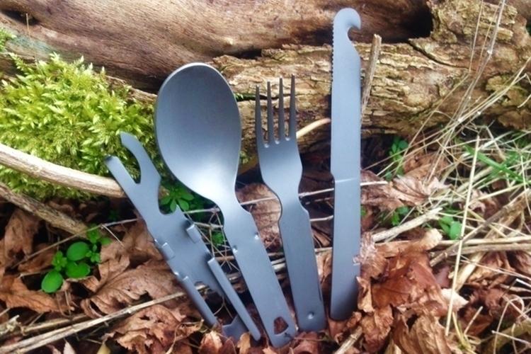 vulcan-cutlery-multi-tool-2