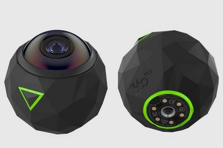 360-fly-4k-camera-1