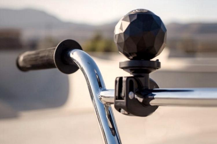 360-fly-4k-camera-2