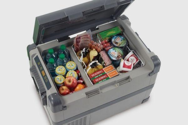 53-quart-portable-freezer-cooler-1