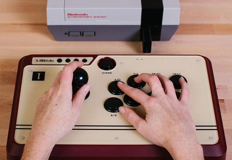 8bitdo-analogue-retro-receiver-3